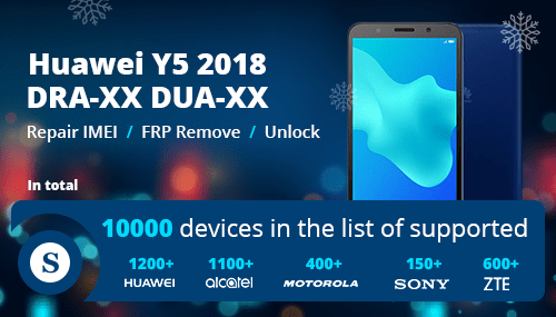 2018 The Newest 100% Original Hua Dongle Hua Dongle Actived For Hua Wei For Unlock Repair Imei Write Nvram Format Root Etc Cellphones & Telecommunications