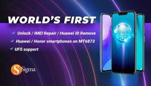 world-first-update-500x285-en.jpg